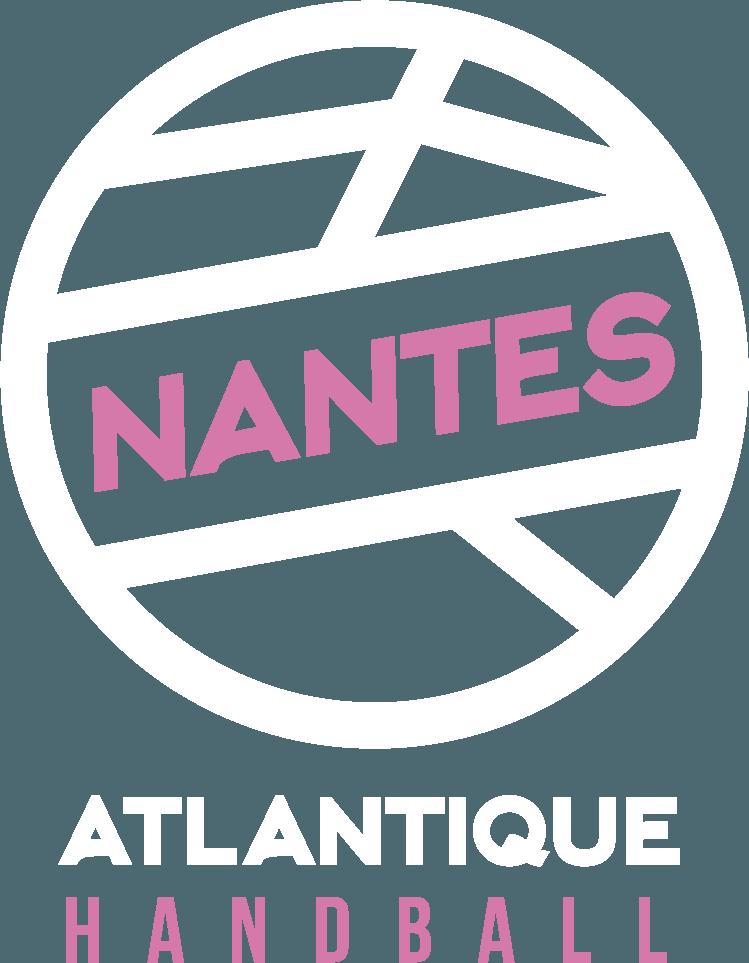Nantes Atlantique Handball
