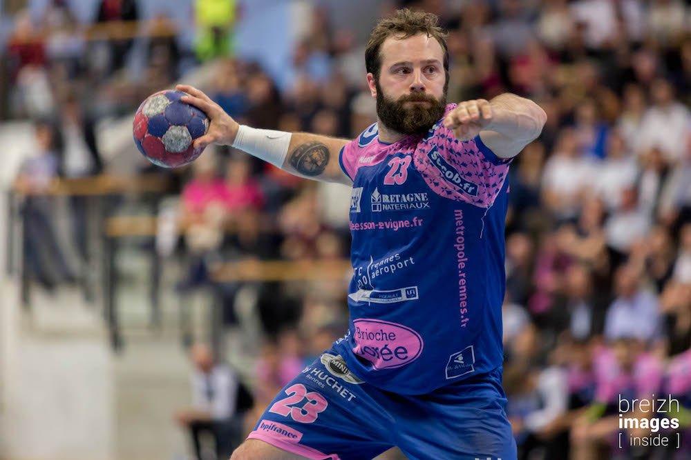 Mathieu Lanfranchi